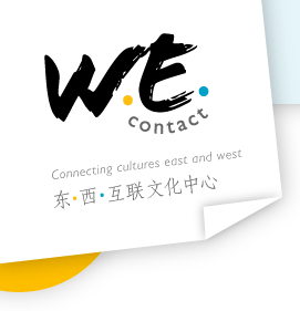 WE-Contact